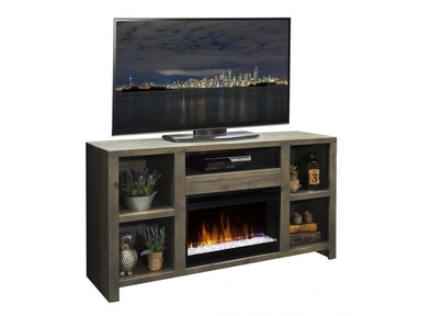entertainment centers furniture bob mills furniture