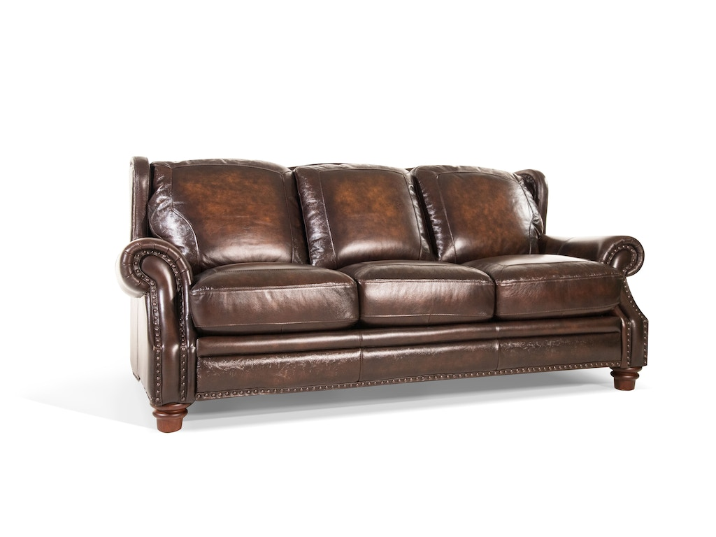 Leather Chairs For Living Room Futura Living Room Frankford Leather Sofa Lea Sofa Frankford Bob