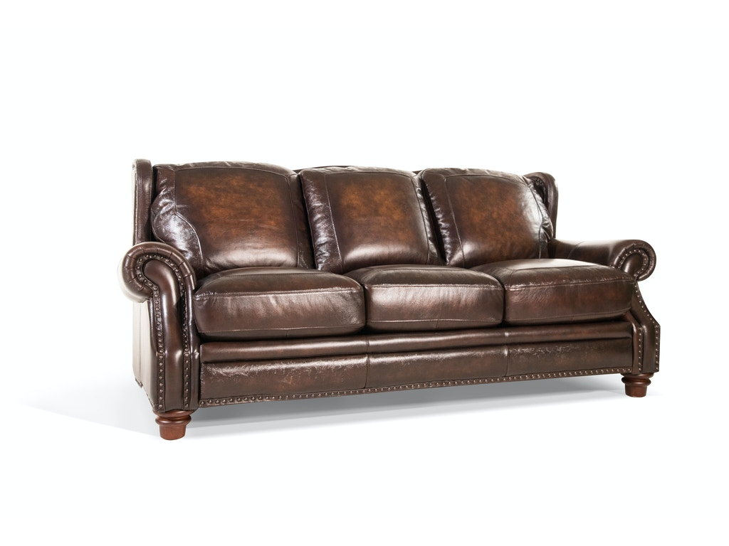 Futura Furniture Leather Sofa Futura Leather Sofa Wayfair