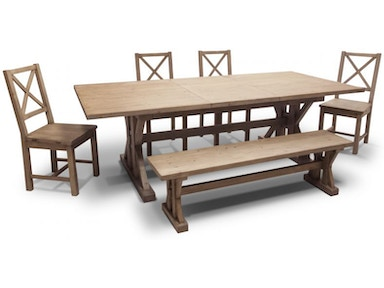 Dining Room & Dining Table Sets | Bob Mills Furniture