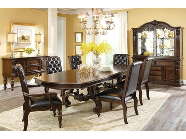 Dining Room Dining Room Sets Bob Mills Furniture