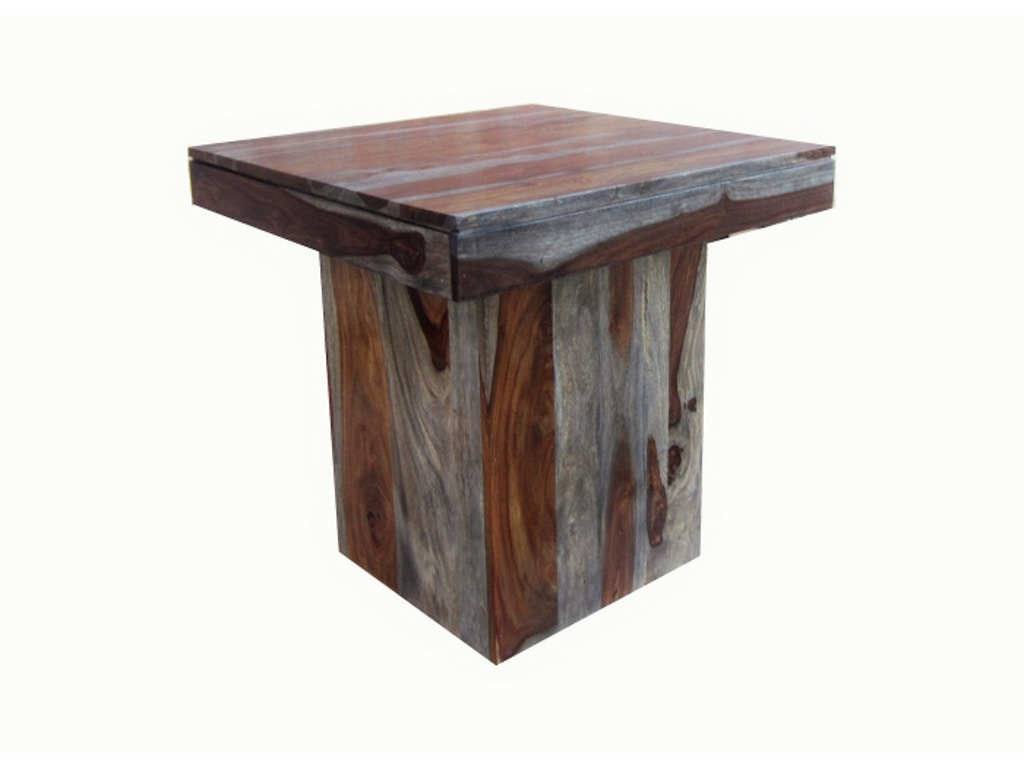 Coast To Coast Accents Living Room Grayson Endtable