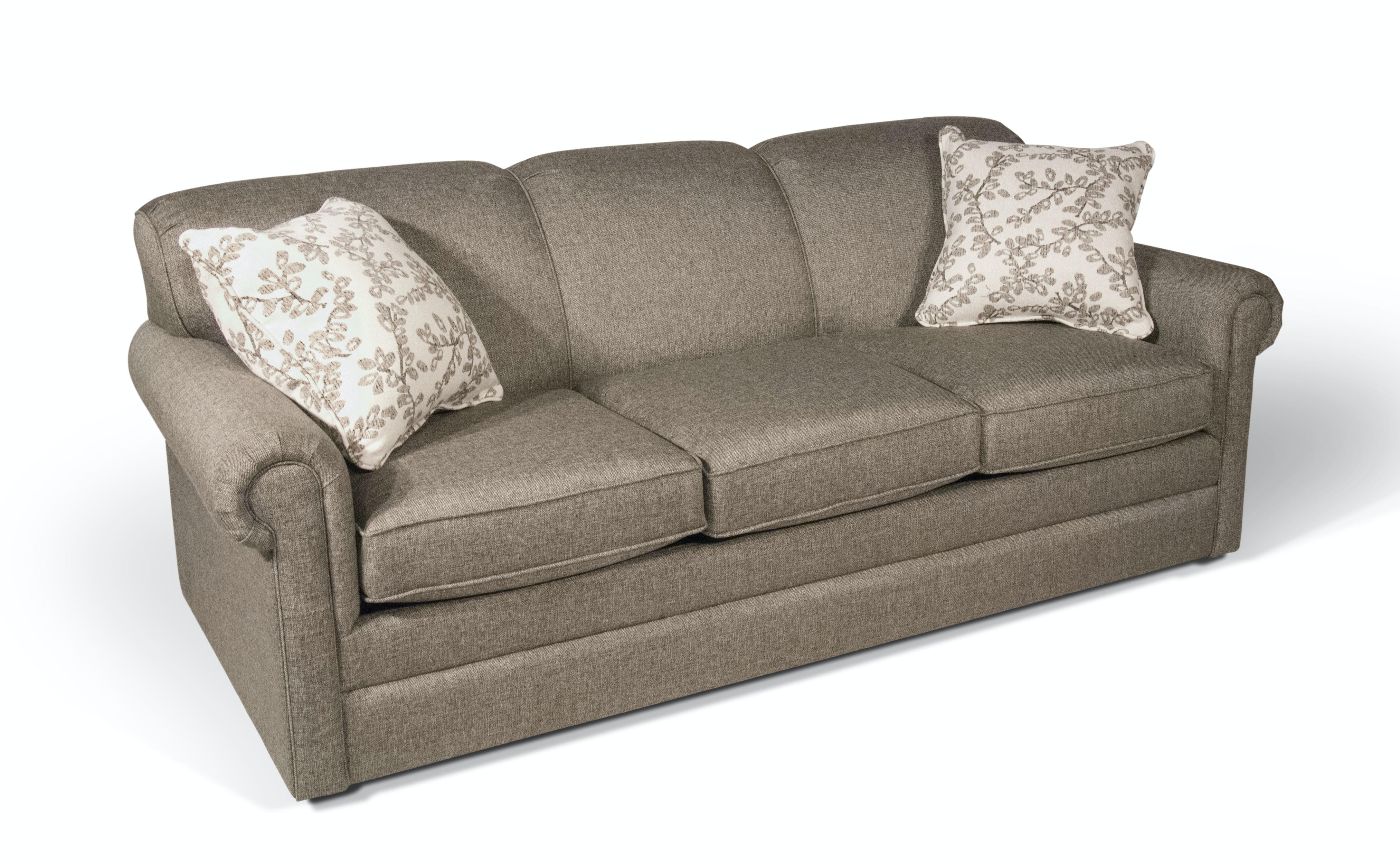Greece Queen Sleeper Sofa
