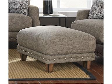 Ottomans & Living Room Furniture | Bob Mills Furniture