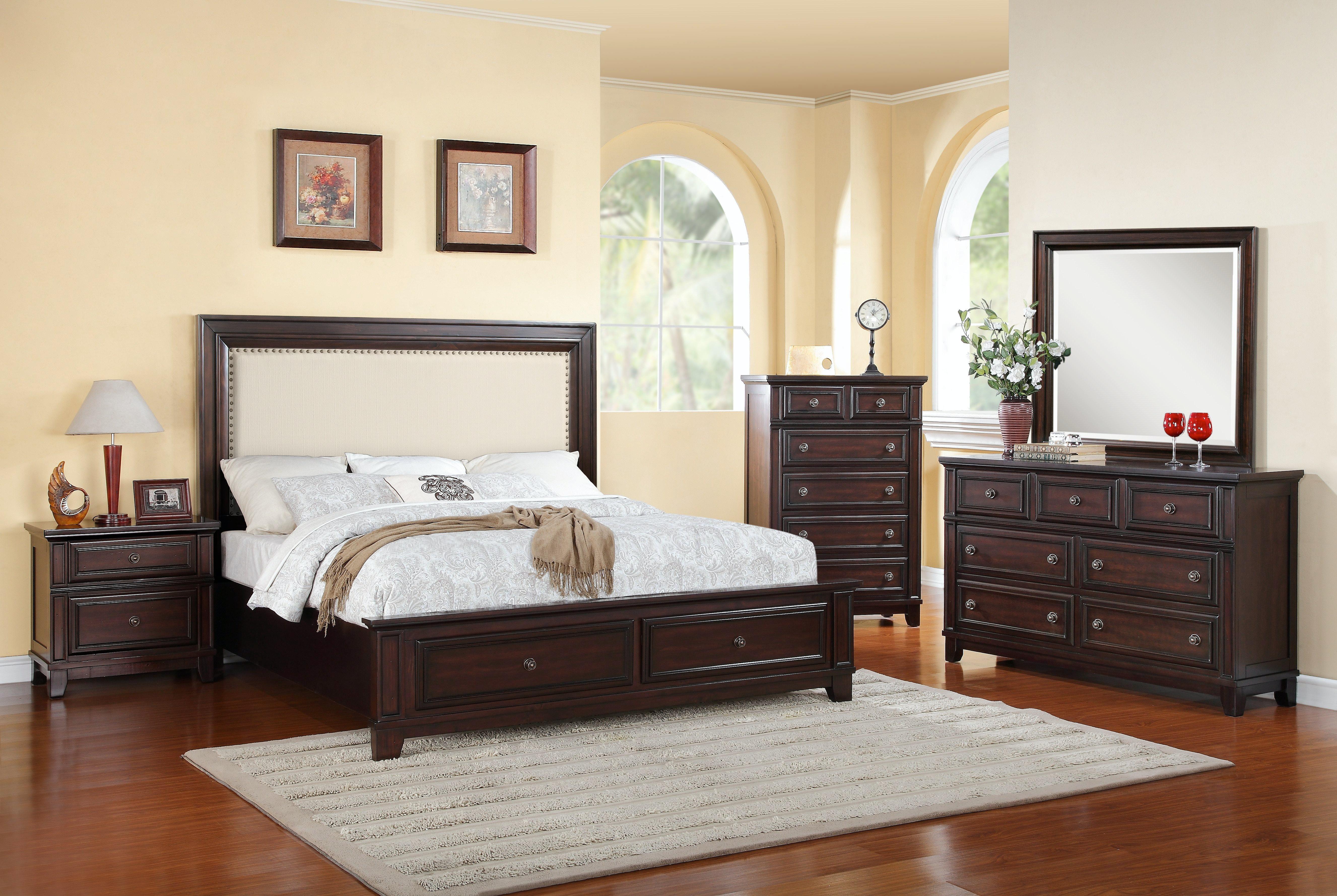 Bedroom Sets Okc stunning bedroom furniture okc images - home design ideas