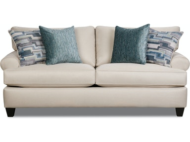 Living Room Sofas Bob Mills Furniture Tulsa Oklahoma