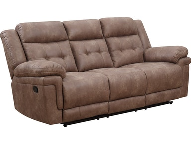 Sofas & Living Room Furniture | Bob Mills Furniture