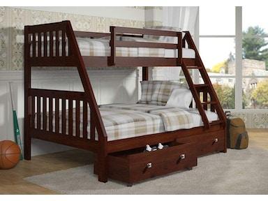 Beds Bed Frames Suites Bob Mills Furniture