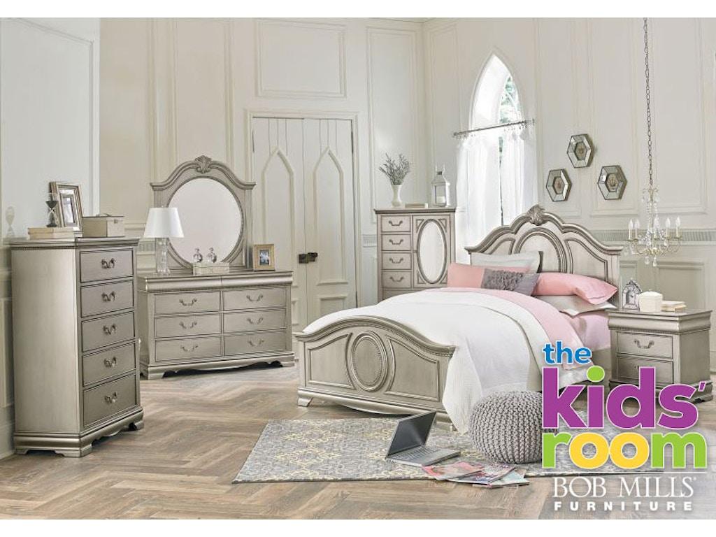Cheap Bedroom Sets Okc 100 Daybeds Okc Wesley Allen Furniture North Carolina Furni Luxury