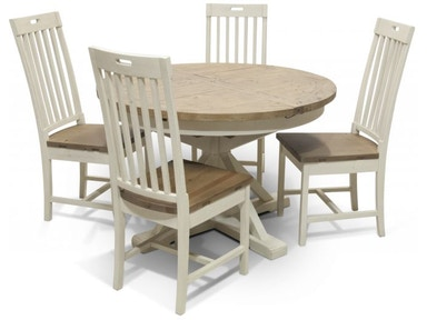Dining Room Amp Dining Table Sets Bob Mills Furniture