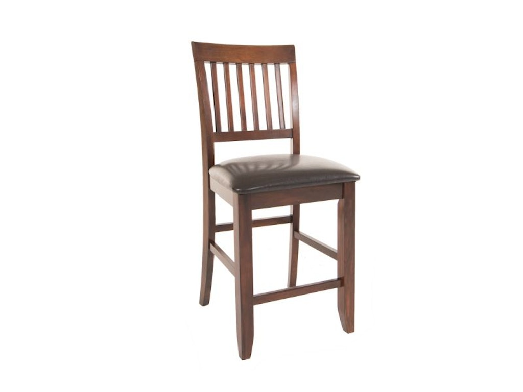 New Classic Dining Room Kaylee Pub Table 4 Pub Chairs Pub Bench