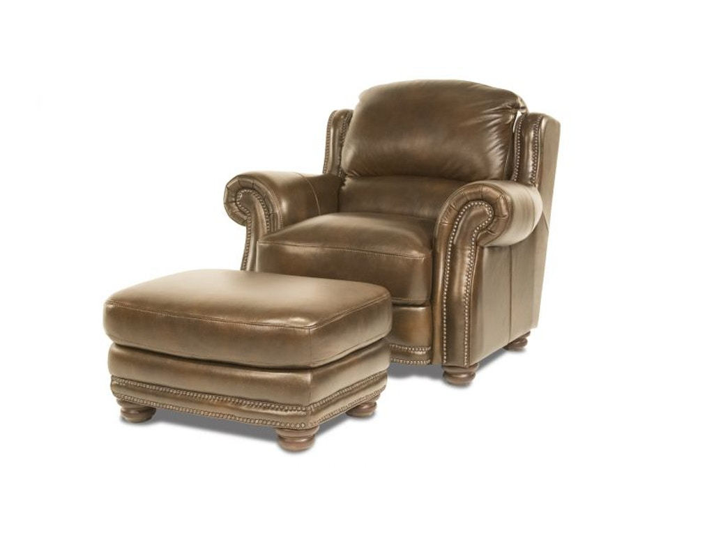 Leather Chairs For Living Room Futura Living Room Sinclair Leather Chair Lea Char Sinclair Bob