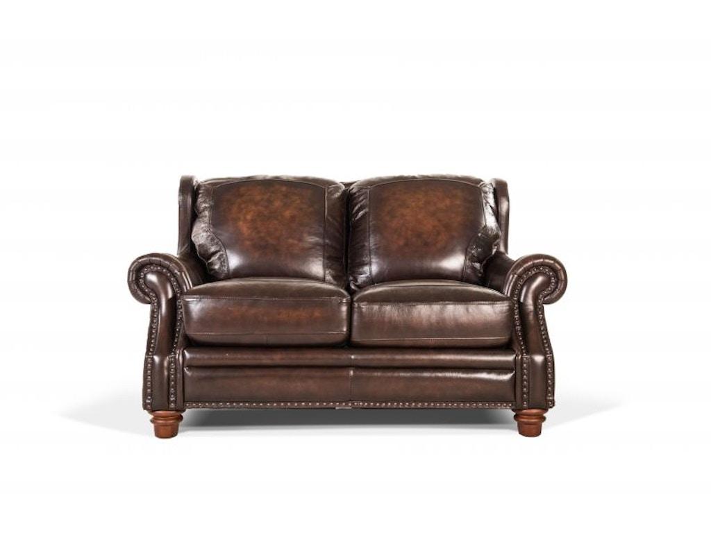 Futura Leather Sofa Images Reclining