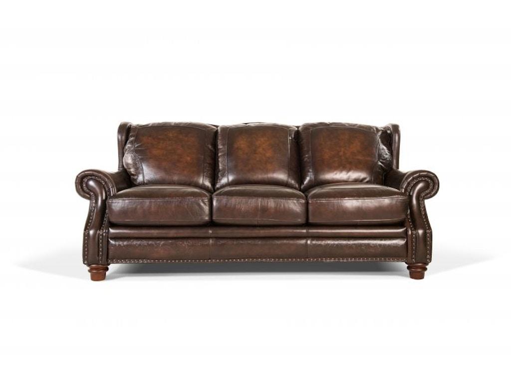 Futura Furniture Leather Sofa Futura Leather At Baer S