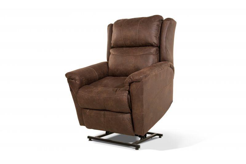 Bon Pasadena 400lb Power Headrest Lift Chair