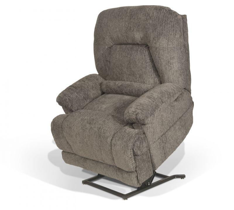 Windermere Saratoga 375LB Zero Gravity Lift Chair with Heat LFTC-SARATOGA  sc 1 st  Bob Mills Furniture & Windermere Living Room Saratoga 375LB Zero Gravity Lift Chair with ... islam-shia.org