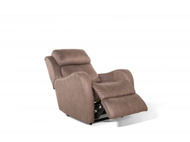 Savvy 400lb Lift Chair