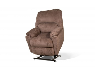 Stratus 400lb Lift Chair