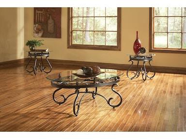Living Room Coffee Tables Bob Mills Furniture Tulsa