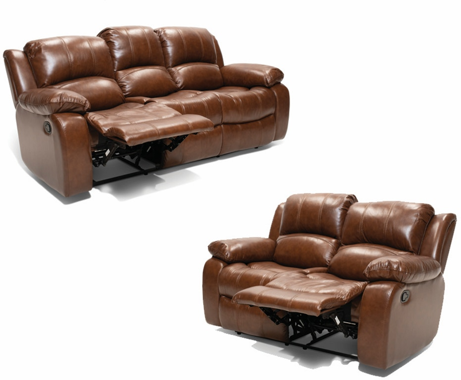 Fantastic Luna Reclining Sofa And Loveseat Get 55 Tv Free Onthecornerstone Fun Painted Chair Ideas Images Onthecornerstoneorg