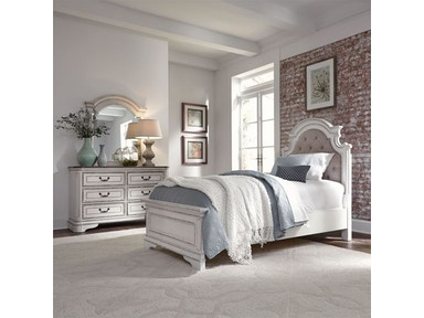 Bedroom Sets Bob Mills Furniture