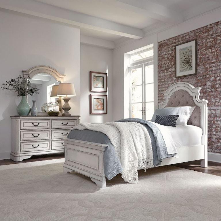 Liberty Furniture Marlowfull