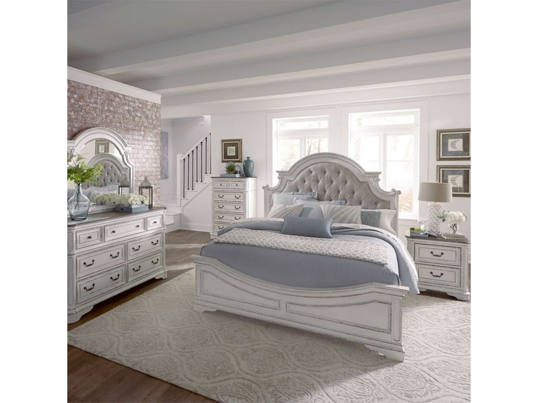 Marlow Bedroom Furniture Bedroom Furniture Ideas