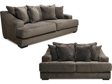 Sofa Master 55monterrey