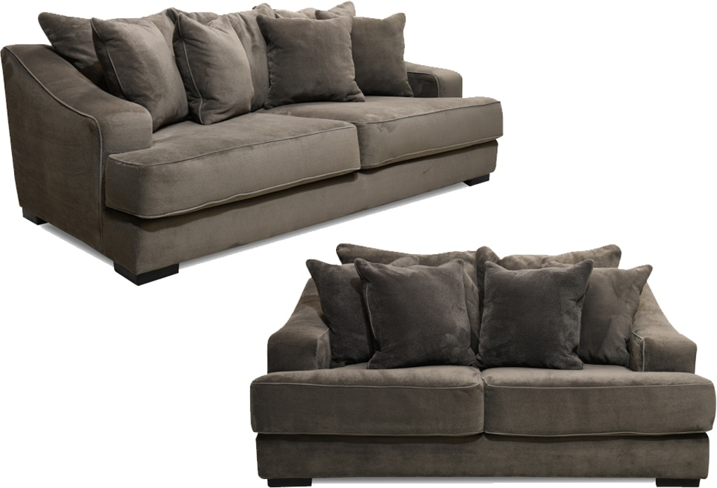 Fabulous Monterrey Sofa And Loveseat 55 Tv Free Onthecornerstone Fun Painted Chair Ideas Images Onthecornerstoneorg