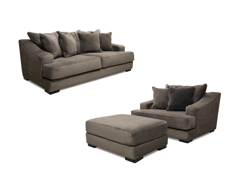 Bon Bob Mills Furniture