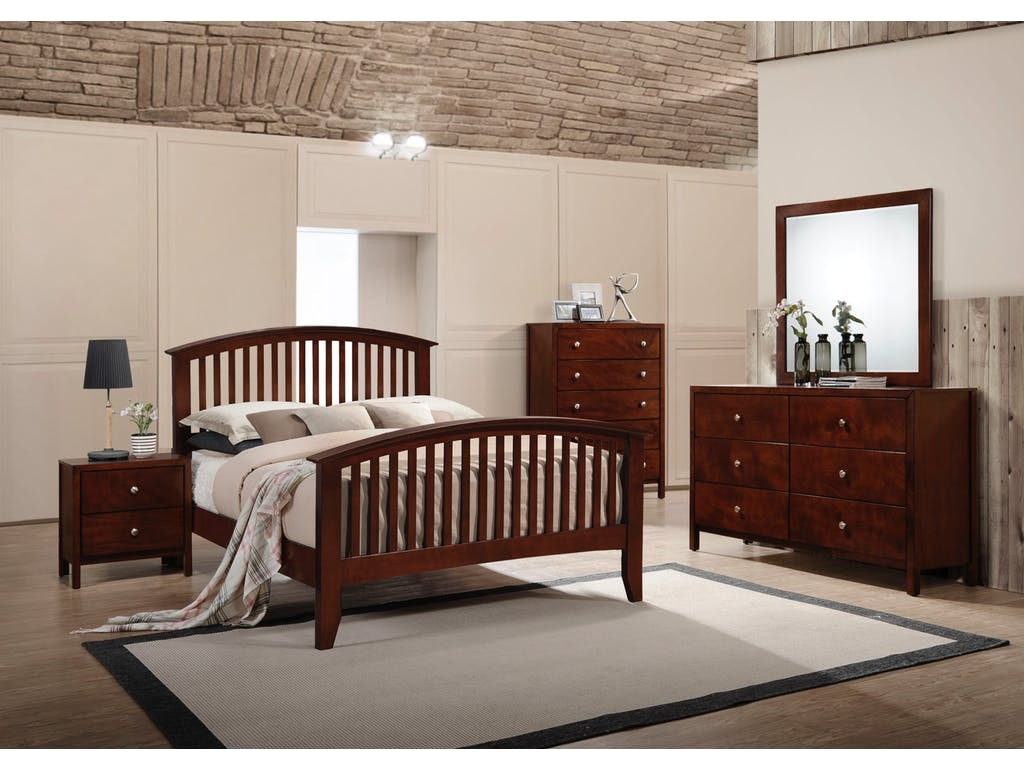 Kathy Ireland Bedroom Furniture Awesome Raymour Flanigan