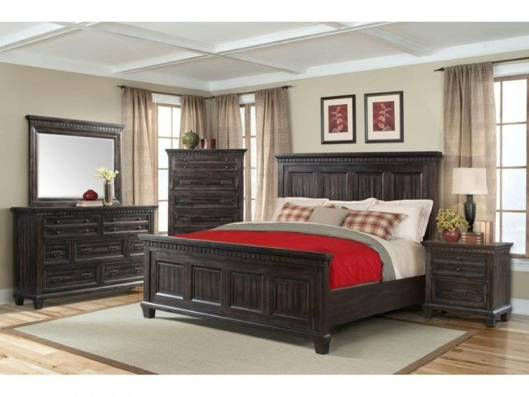Bedroom Sets Okc - Interior Design