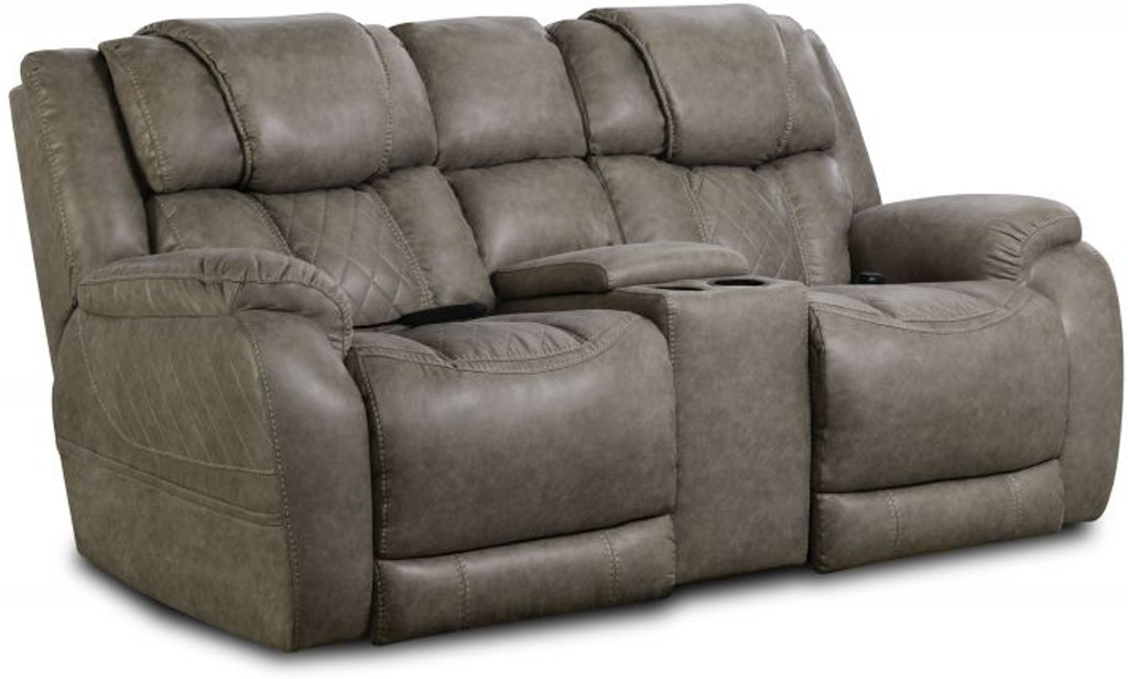 Admirable Felix Reclining Loveseat Onthecornerstone Fun Painted Chair Ideas Images Onthecornerstoneorg