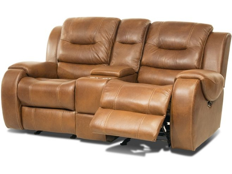 Corinthian Reclining Sofa Reviews Review Home Co