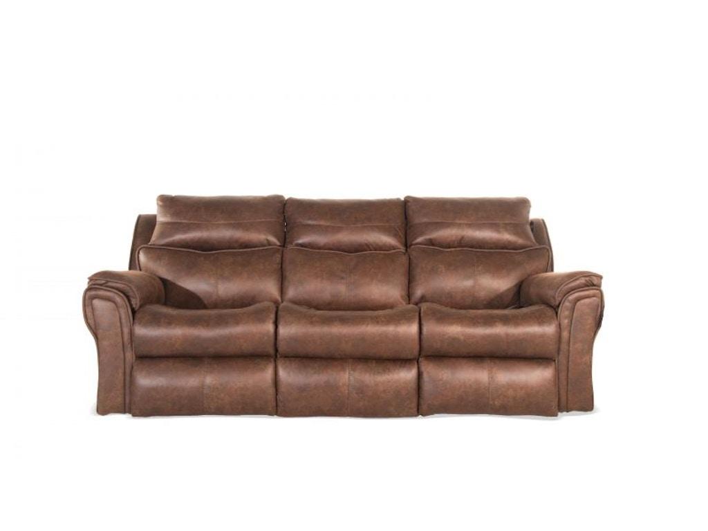 southern motion allure power reclining sofa power headrest mot sofa allure allure furniture