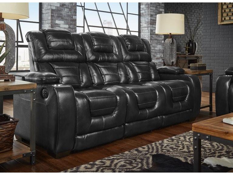 Corinthian Leather Sofa 92101 In By Corinthian Greensboro Nc Softie Chestnut Thesofa