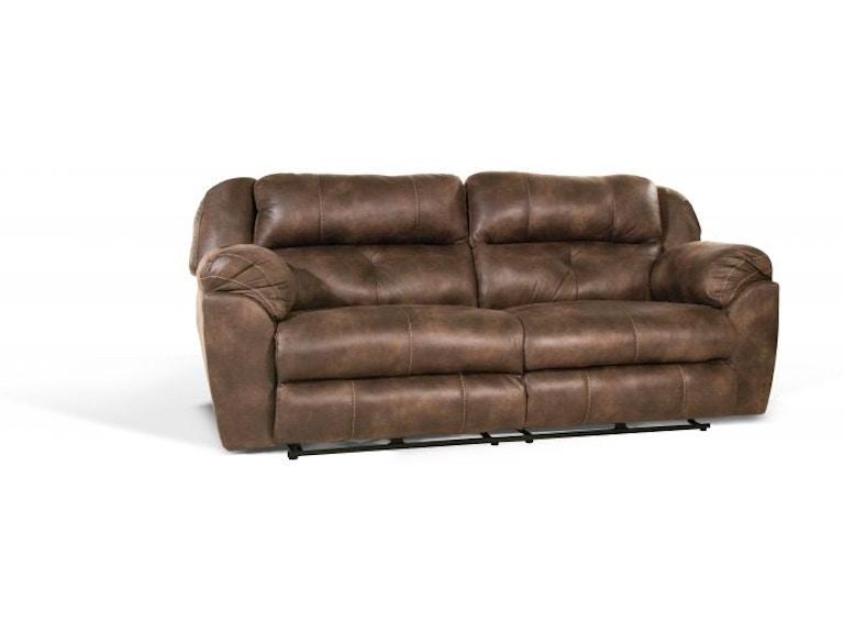 England Dawn Headrest Reclining Sofa Mot