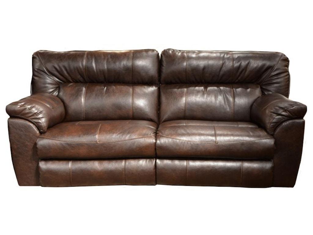 Sofas tulsa living room sofas bob mills furniture tulsa for Sectional sofas bob mills
