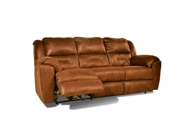 Splendid Power Headrest Reclining Sofa