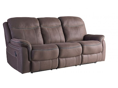 Twelves Reclining Sofa