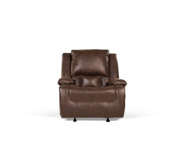 Excalibur Power Headrest Recliner
