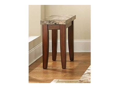 Montibello Accent Table