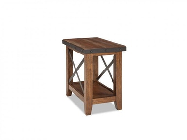 Taos Accent Table