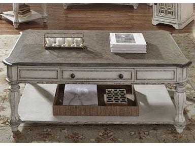 Coffee Tables Bob Mills Furniture