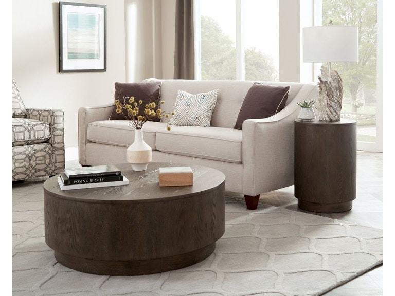 Riverside Furniture Occ Rncktl Joelle