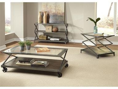 Console Tables | Bob Mills Furniture