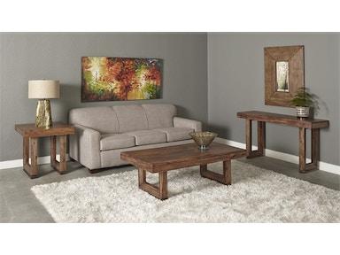 Living Room Console Tables - Bob Mills Furniture - Tulsa, Oklahoma ...