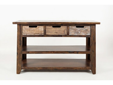 innovative design c34d3 dd04d Console Tables | Bob Mills Furniture