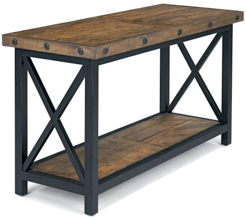 Super Carpenter Sofa Table Download Free Architecture Designs Oxytwazosbritishbridgeorg