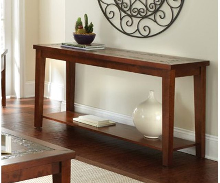 Outstanding Davenport Sofa Table Customarchery Wood Chair Design Ideas Customarcherynet